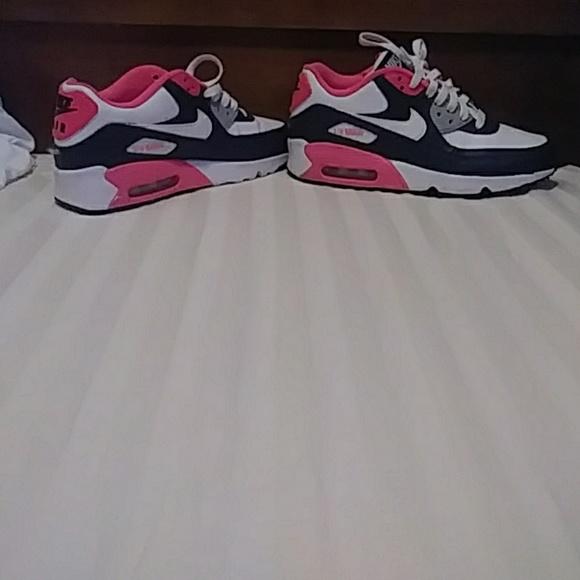 Nike Shoes | Air Max Sneakers